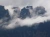 Canaima - skamenelí démoni Diablovej hory Auyan Tepuí