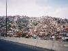 Caracas - Barios