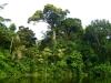 Ecuador & Galapágy 2013