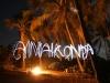 Anakonda Tour