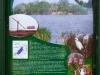 Jarná migrácia žeriavov