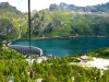 Letné Alpy, inšpirácia a spomienky