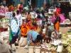 Najväčšie perly Východnej Afriky