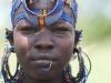 domoroda zena
