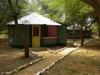 mango camp kapoeta