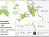 mapa migracie