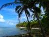 Panama, súostrovie San Blas