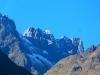 peru-bolivia-2012-106
