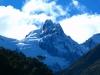 peru-bolivia-2012-107