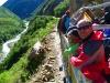 peru-bolivia-2012-109