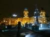 peru-bolivia-2012-11