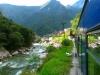 peru-bolivia-2012-112