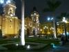 peru-bolivia-2012-12