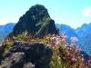peru-bolivia-2012-133
