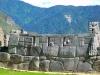 peru-bolivia-2012-141