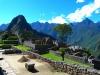 peru-bolivia-2012-149