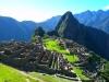 peru-bolivia-2012-150