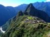 peru-bolivia-2012-151
