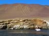 peru-bolivia-2012-17