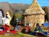 peru-bolivia-2012-182