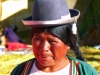 peru-bolivia-2012-183