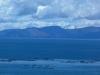 peru-bolivia-2012-185