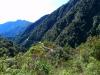 peru-bolivia-2012-209