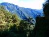 peru-bolivia-2012-216