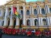 peru-bolivia-2012-236