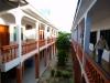 peru-bolivia-2012-256