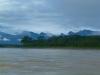 peru-bolivia-2012-264