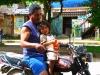 peru-bolivia-2012-325