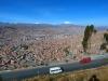 peru-bolivia-2012-328