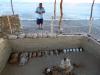 peru-bolivia-2012-37