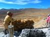 peru-bolivia-2012-392