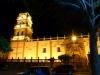 peru-bolivia-2012-402