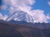 peru-bolivia-2012-41