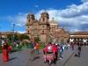 peru-bolivia-2012-43