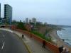 peru-bolivia-2012-5