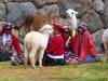peru-bolivia-2012-77
