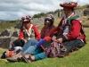 peru-bolivia-2012-78