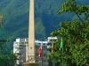 Venezuela november 2011