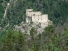 Verdon - najkrajší kaňon Európy