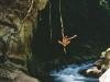 Vertikálna Amazónia II. - Vondo dieťa divočiny