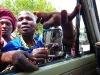 Masajské zvodkyne