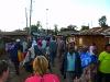 Nair, Kibera a jej ľudia