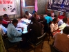 Nairobi, vzdelávacie centrum v Kibere