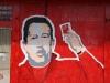 Caracas - nová tvár socializmu