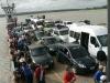 Delta Orinoco - trajekt cez štvrtú najväčšiu rieku sveta