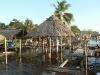 Delta Orinoco - vesnička stredisková